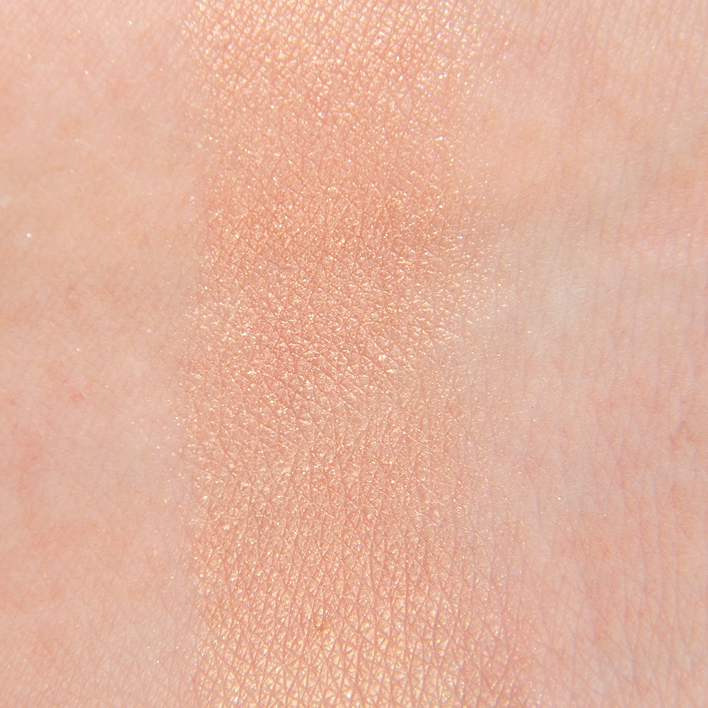 Maybelline Citrus Eyeshadow