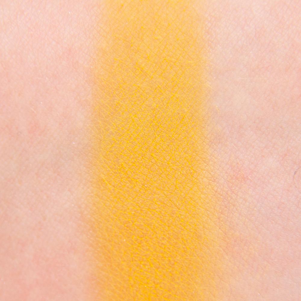 Lemonade Craze Eyeshadow