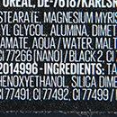 Lemonade Craze Eyeshadow Ingredients