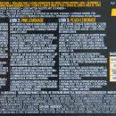 Lemonade Craze Eyeshadow Info