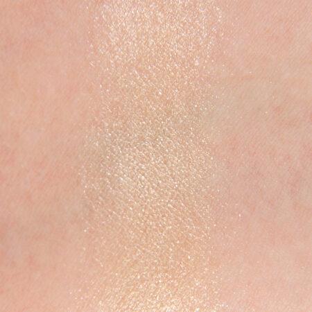 Maybelline Main Squeeze Eyeshadow