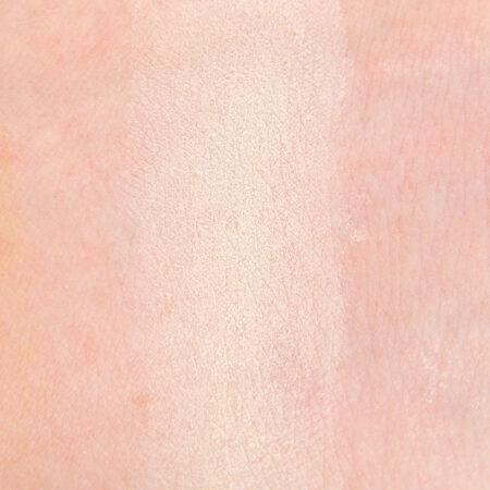 Maybelline Sunnies Eyeshadow