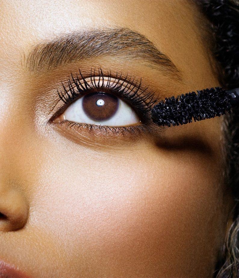 Caia Cosmetics Mascara Space Intense