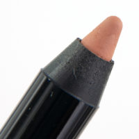 H&M Pecan Praline Lip Definer