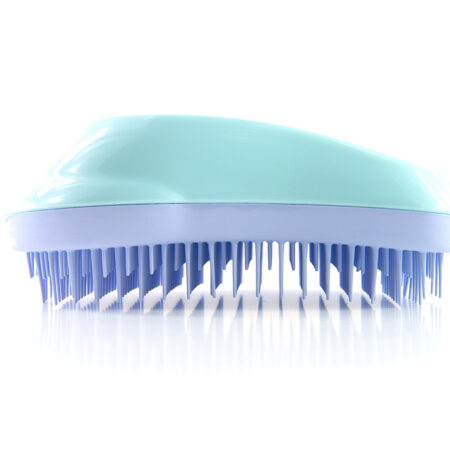 Tangle Teezer Fine & Fragile Hairbrush