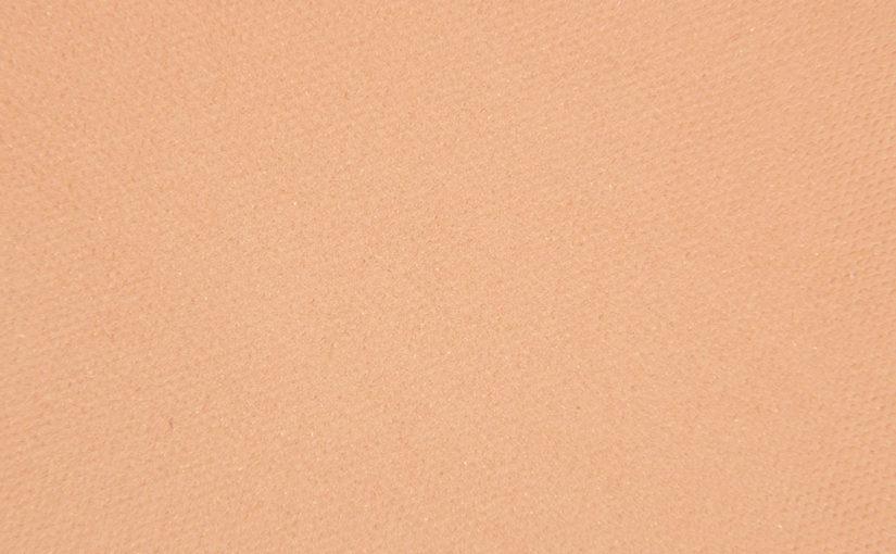 Bronze Shimmer (03)