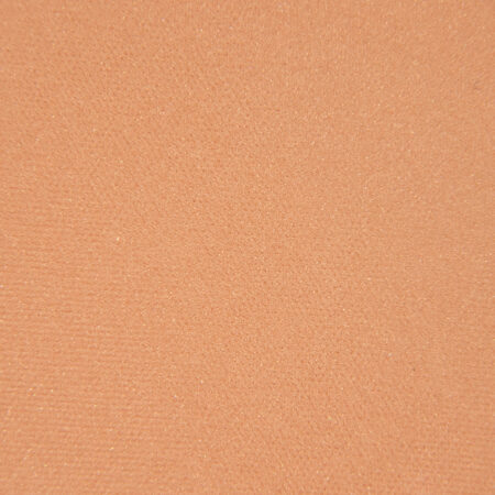 Cien Almond Shimmer (04) Bronzing Powder