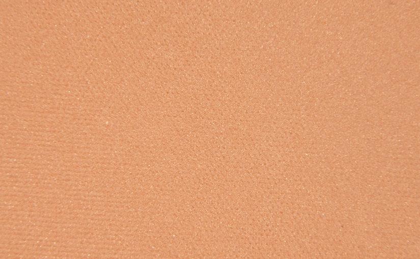 Almond Shimmer (04)