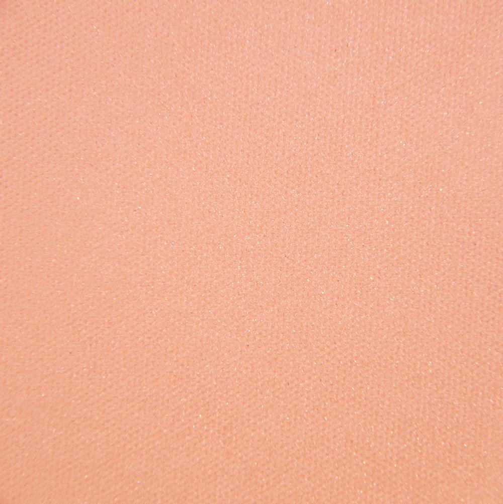 Cien Apricot Rouge Powder