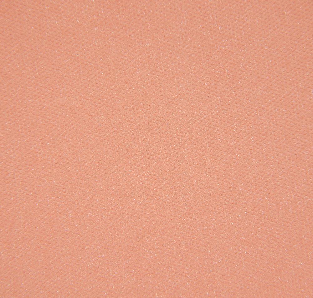 Cien Nectarine Rouge Powder