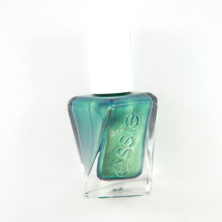 Essie Jade To Measure Gel Couture