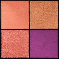 H&M Fall In Love Eyeshadow Palette