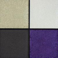 H&M Hyperspace Eyeshadow Palette