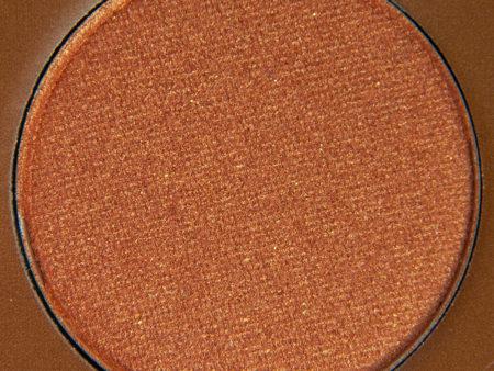 Zoeva 182°C Eyeshadow