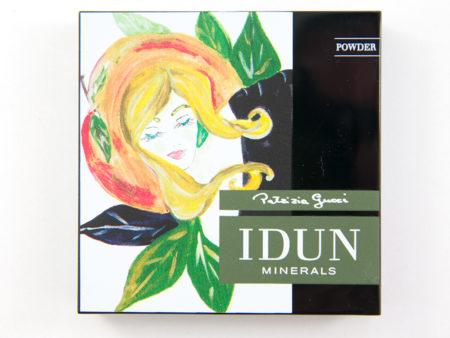 IDUN Minerals Translucent Illuminating Powder
