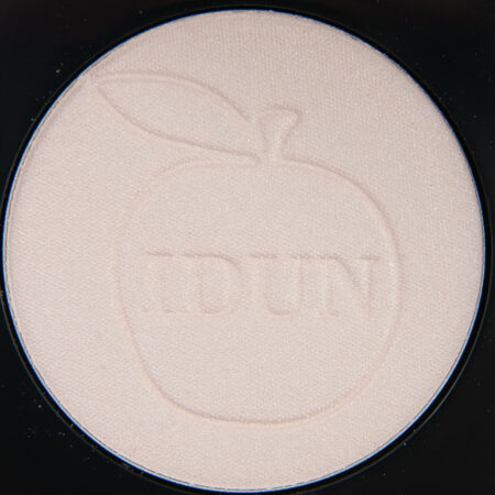 IDUN Minerals Tilda Translucent Illuminating Powder