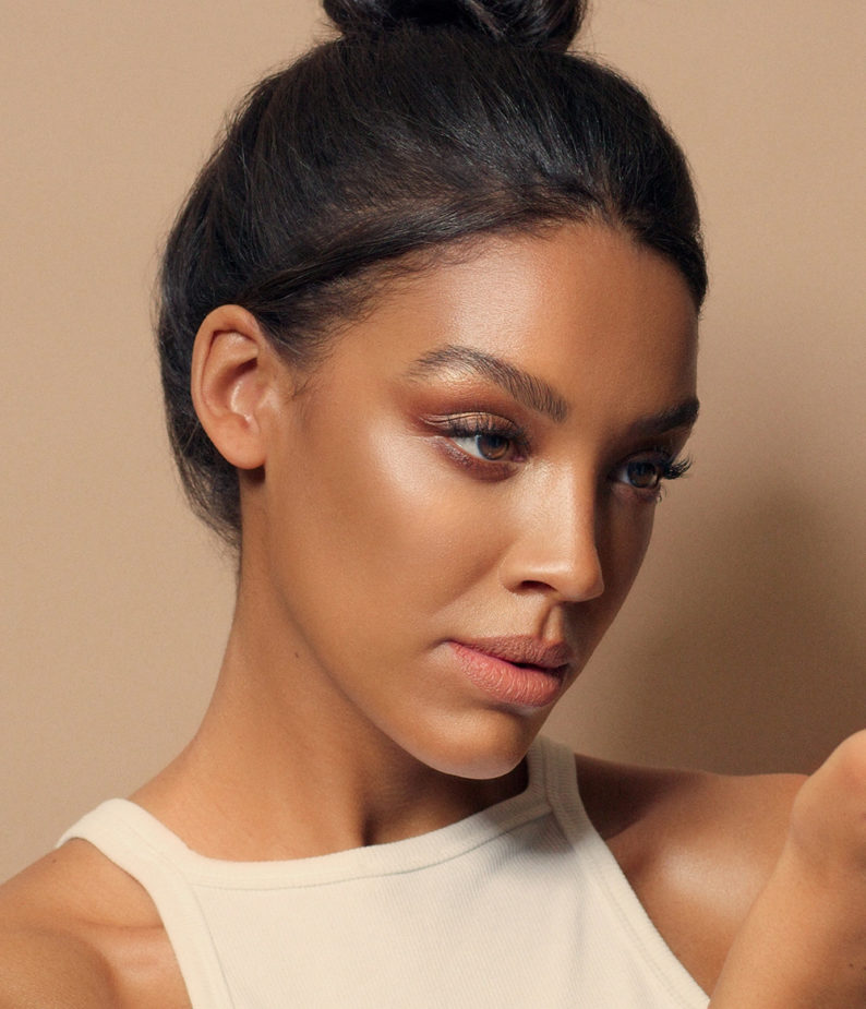 Caia Cosmetics Monaco Bronzer