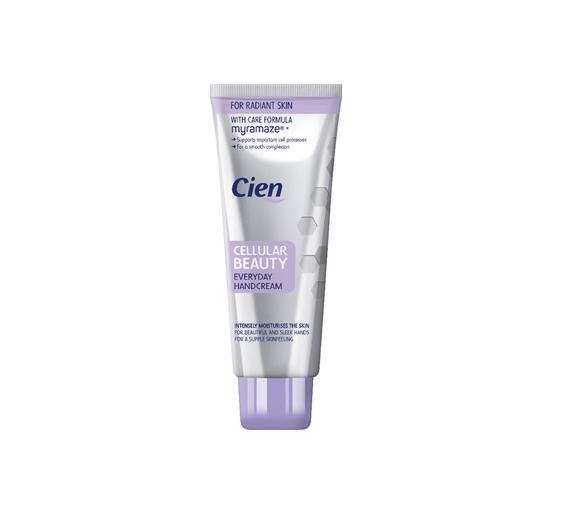 Cien Cellulat Beauty Everyday Handcream