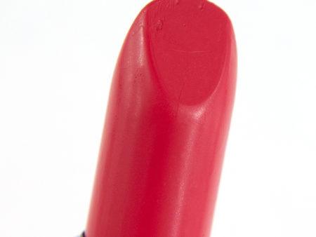 Cien Lipstick Raspberry Kiss (43)