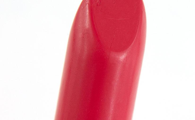 Raspberry Kiss (43)