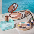 Estée Lauder Bronze Goddess Collection Summer 2020