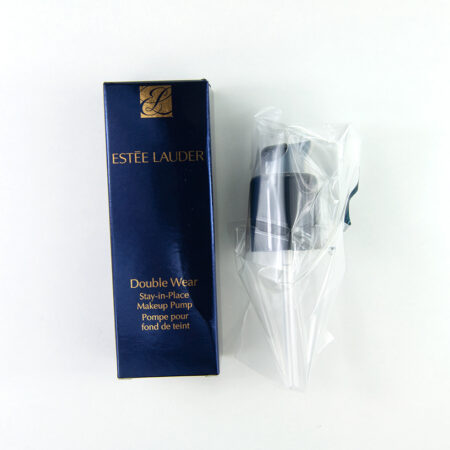 Estée Lauder Double Wear Stay-in-Place Makeup Pump