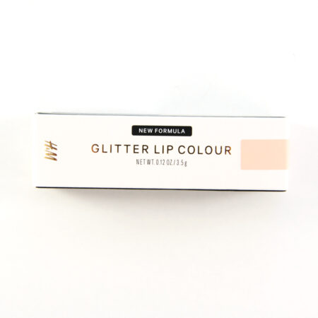H&M Glitter Lip Colour