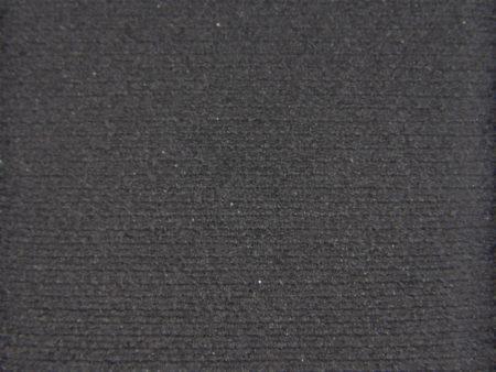 H&M Hyperspace Eyeshadow (C) Black