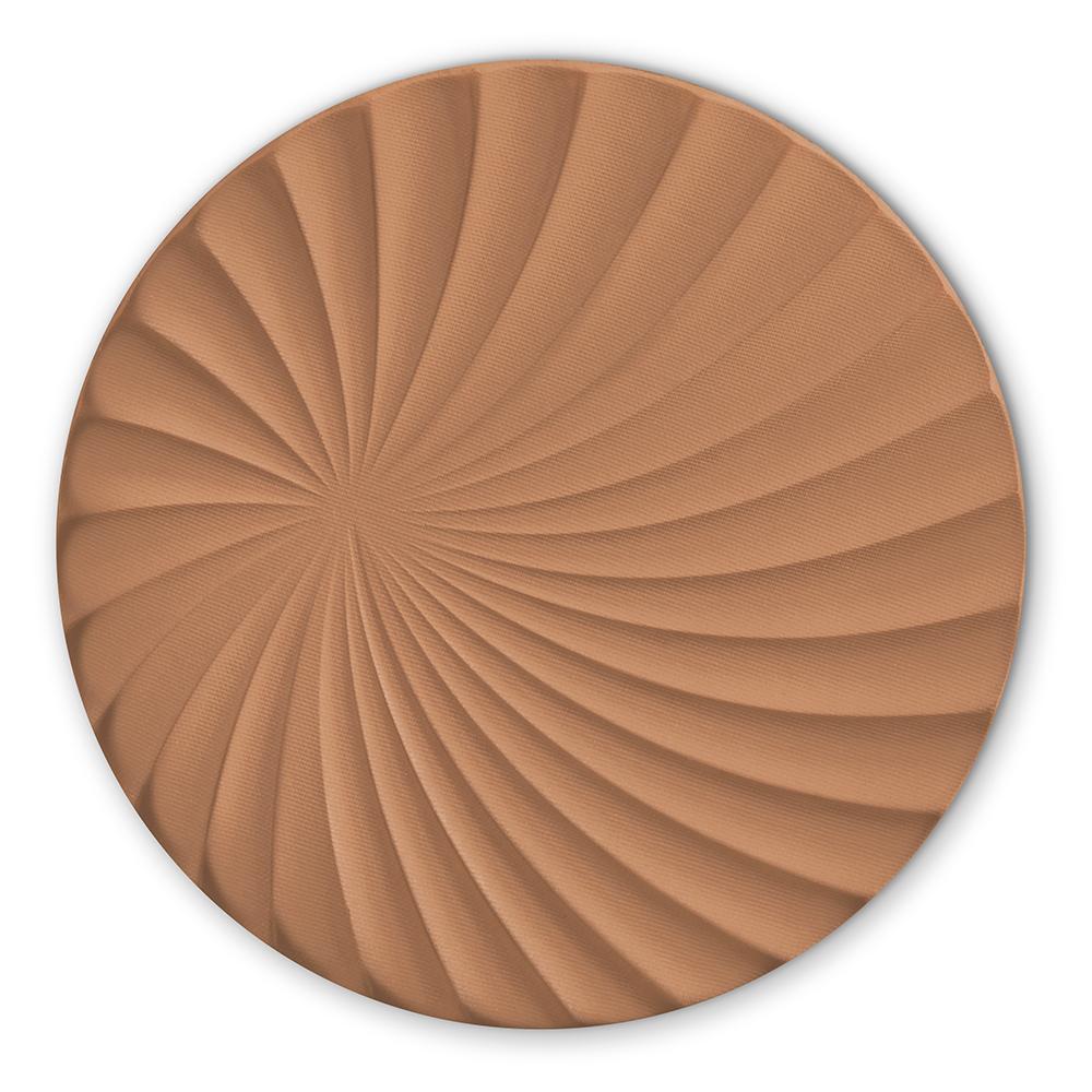 IsaDora Nude Flush 02 Bronzing Powder Nude Flush Bronzing Collection 2020