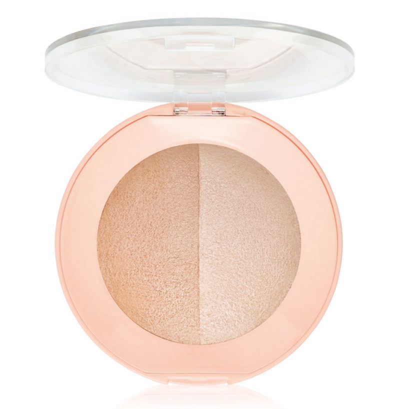 Yves Rocher Couleurs Nature Radiant Illuminating Duo