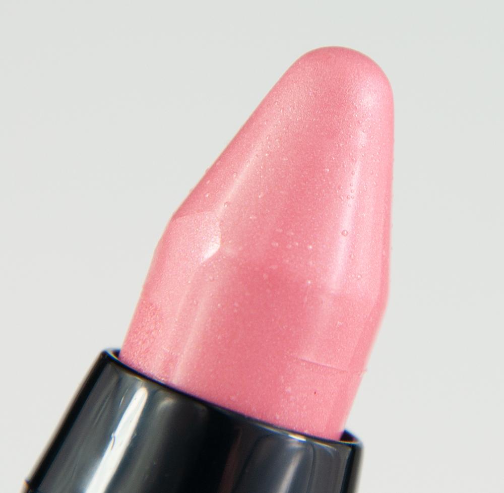 Cien Miss Pink (12) Colour Lip Butter