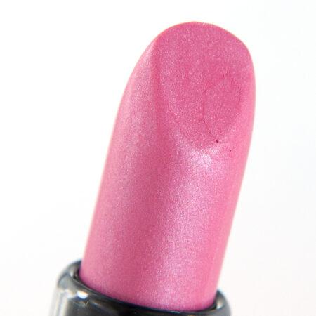 Cien Peony Blossom (12) Lipstick
