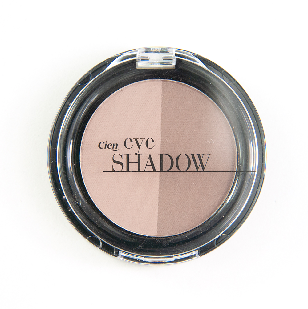 Cien Natural Charme (31) Eyeshadow