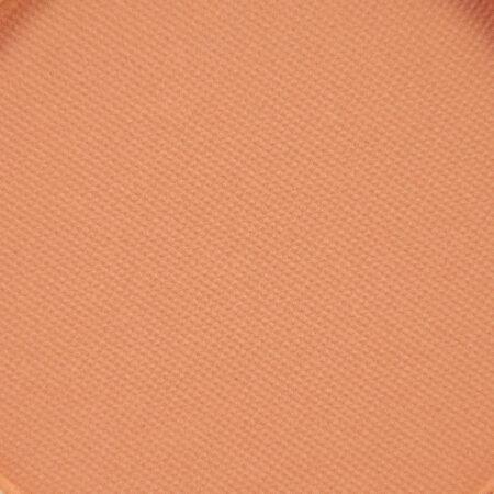 H&M Esplanade Eyeshadow