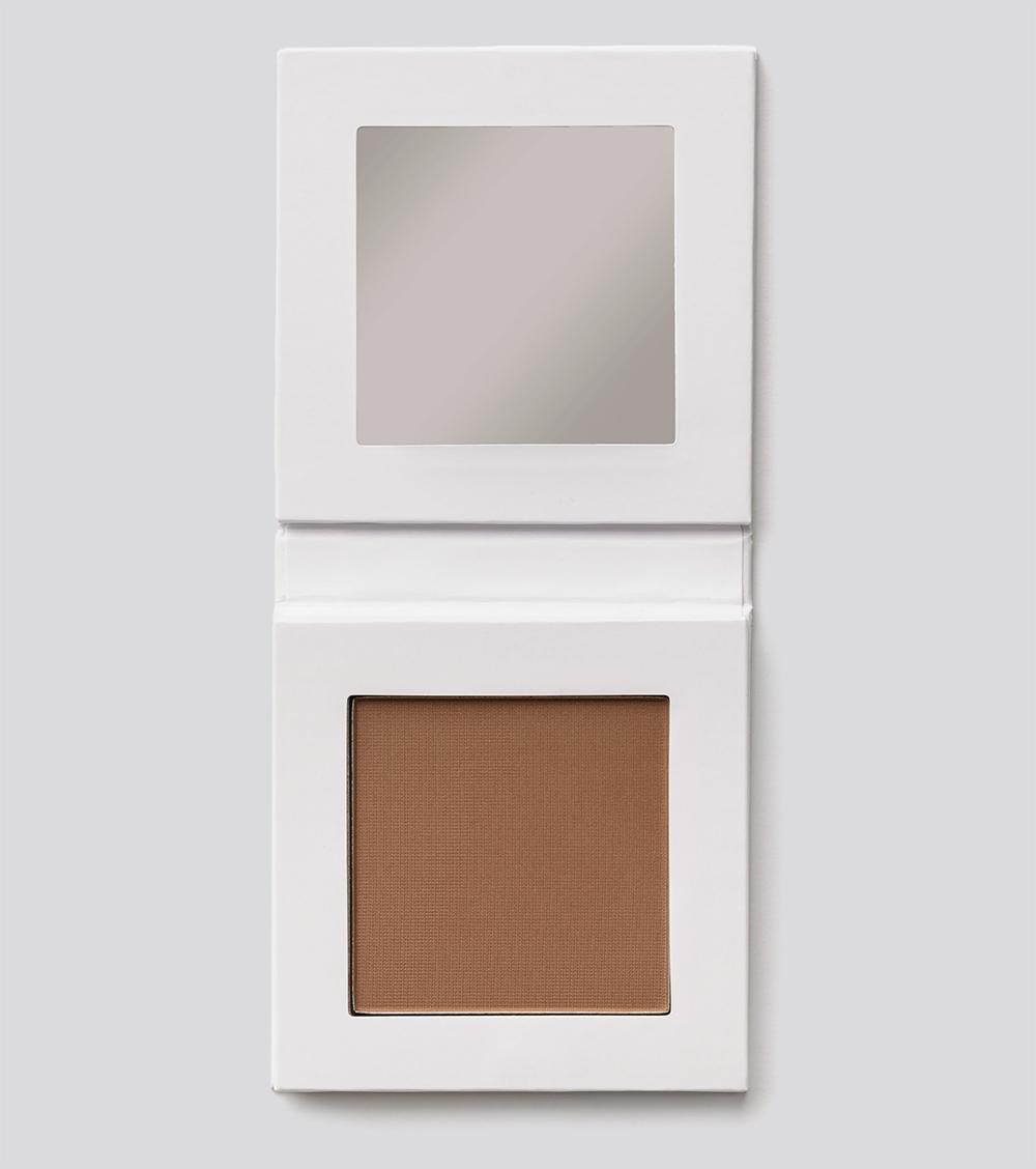NAKD Beauty NKD / BTY Medium Matte Bronzer