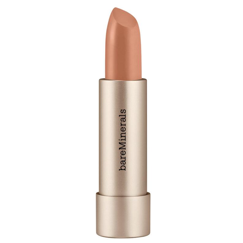 bareMinerals Lipstick Balance