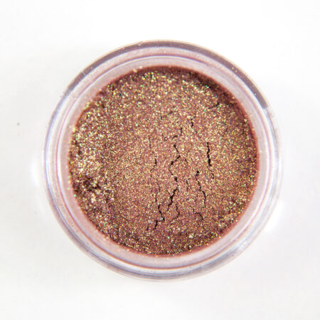 Beauty Bay Glitch Colour Play Pigment