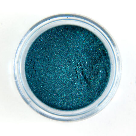 Beauty Bay Underground Colour Play Pigments