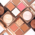 CAIA Bronzers & Highlighters