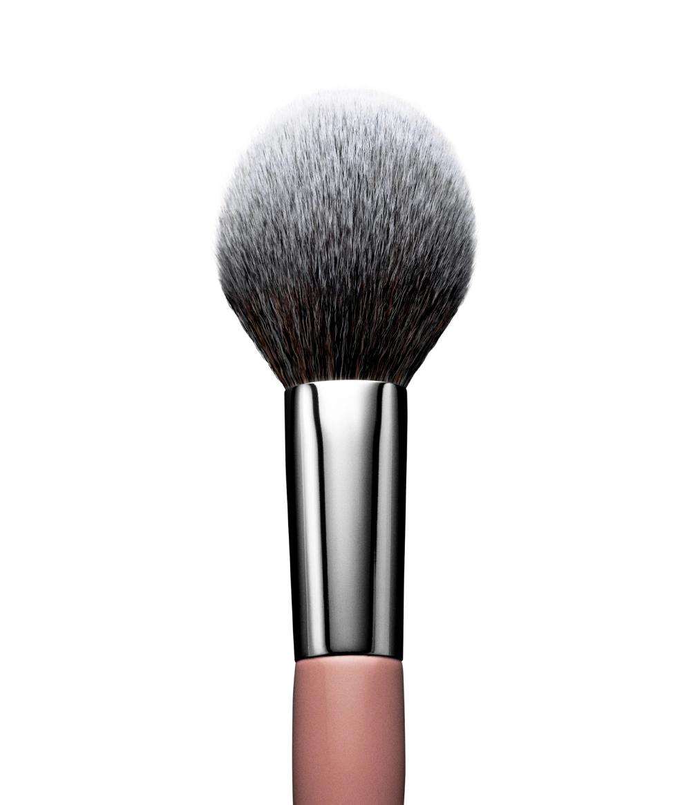 Caia Pointed Powder Brush 10