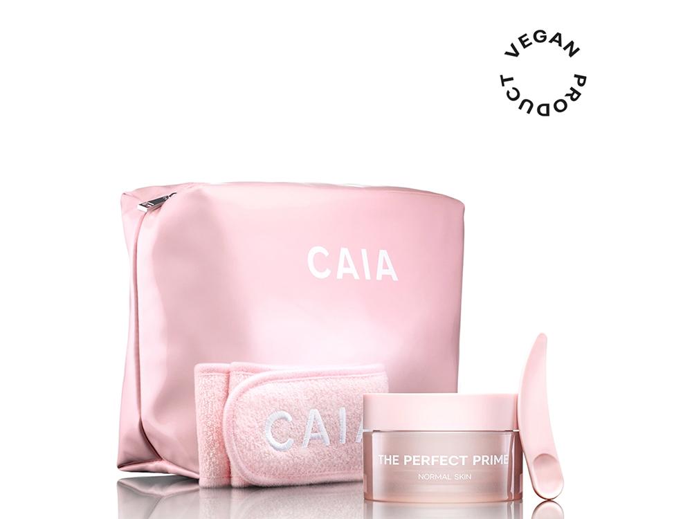 CAIA Prime Time Kit