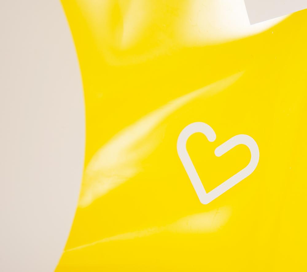 Hjärtats Solnecessär
