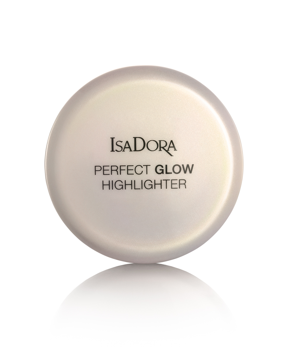 IsaDora Perfect Glow Highlighter