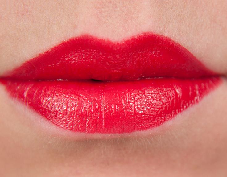 KICKS Berry Delight Lip Lacquer & Berry Bitten Cream Matte Lipstick