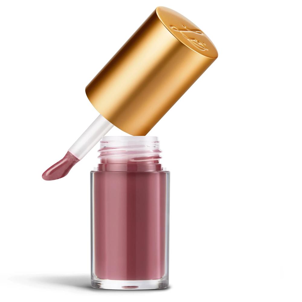 Lisa Eldridge Beauty Gloss Embrace Lip Gloss