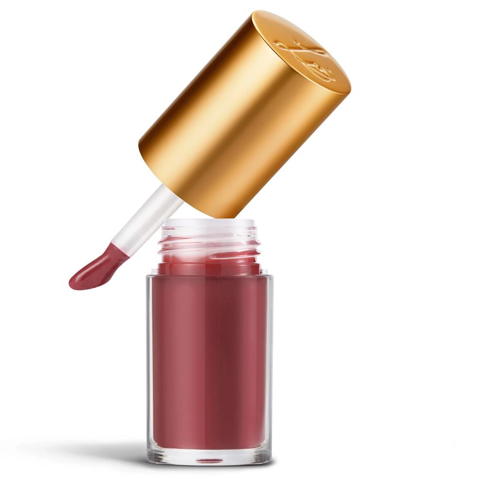 Lisa Eldridge Blush Gloss Embrace Lip Gloss