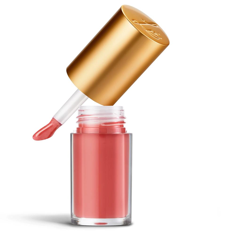 Lisa Eldridge Go Lightly Gloss Embrace Lip Gloss
