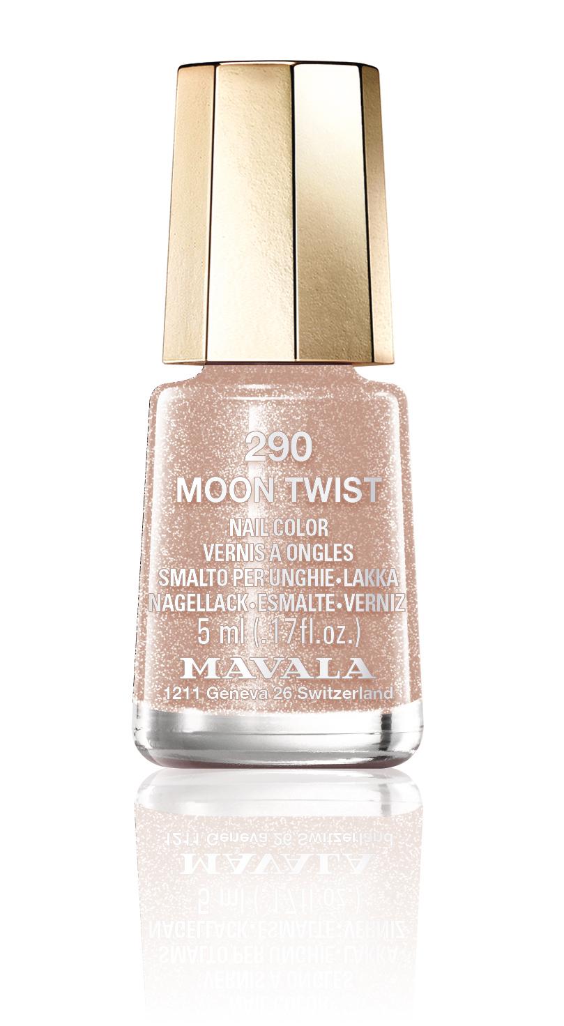 Mavala Moon Twist