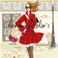 Mavala Charming Colors Fall/Autumn 2020
