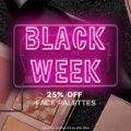 CAIA Black Week Deals